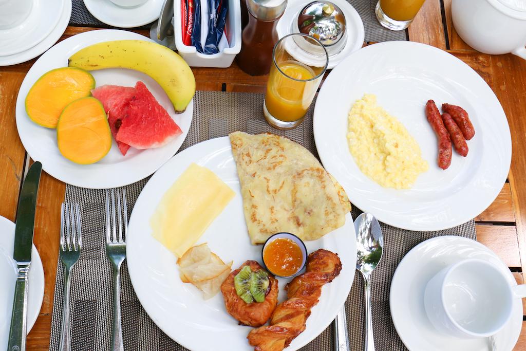 Vacances a l'ile Maurice hotel Dinarobin-13