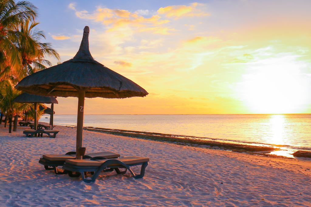 Vacances a l'ile Maurice hotel Dinarobin-14