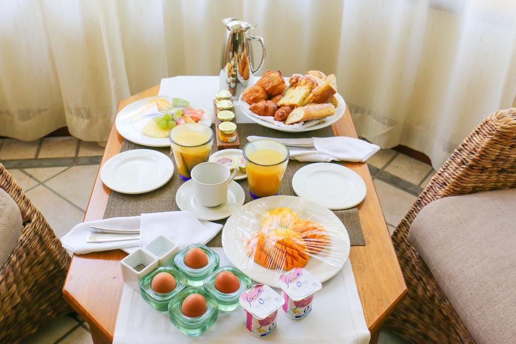 Vacances a l'ile Maurice hotel Dinarobin-17