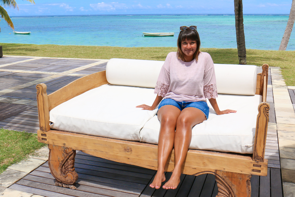 Vacances a l'ile Maurice hotel Dinarobin-19