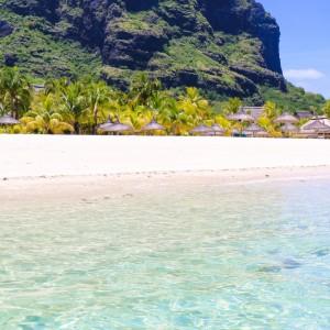 Des vacances parfaites à l'île Maurice