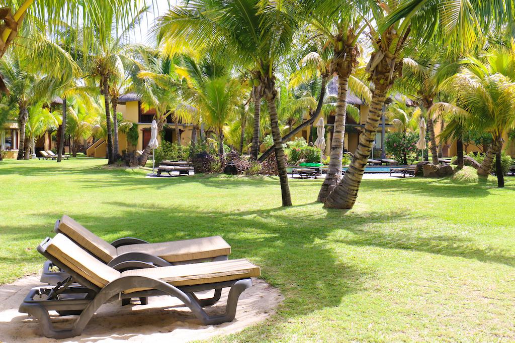 Vacances a l'ile Maurice hotel Dinarobin-3