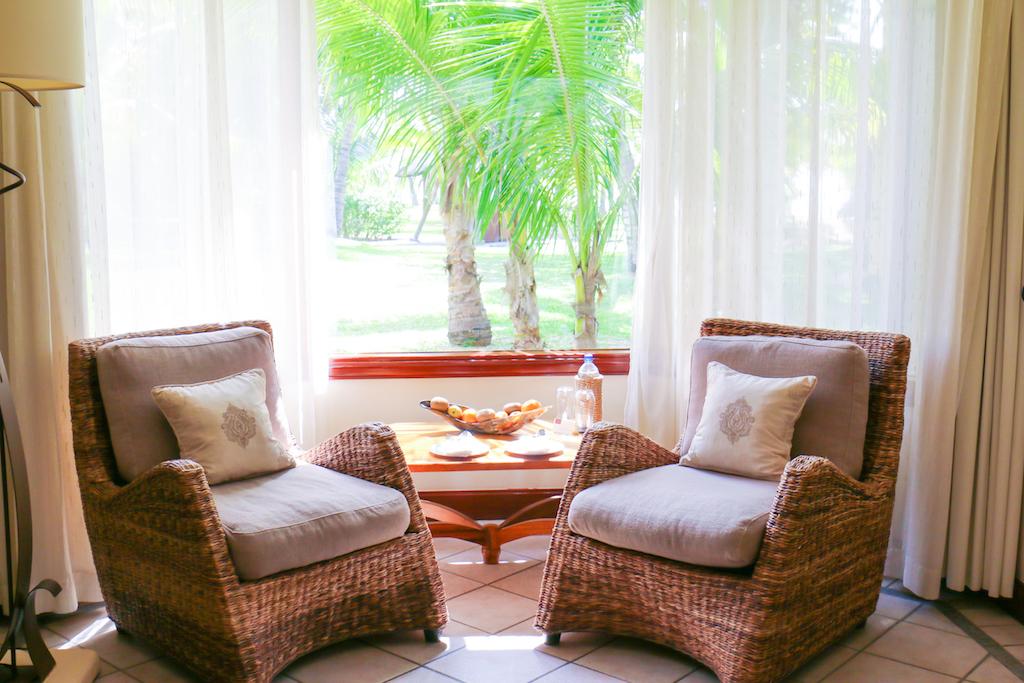 Vacances a l'ile Maurice hotel Dinarobin-4