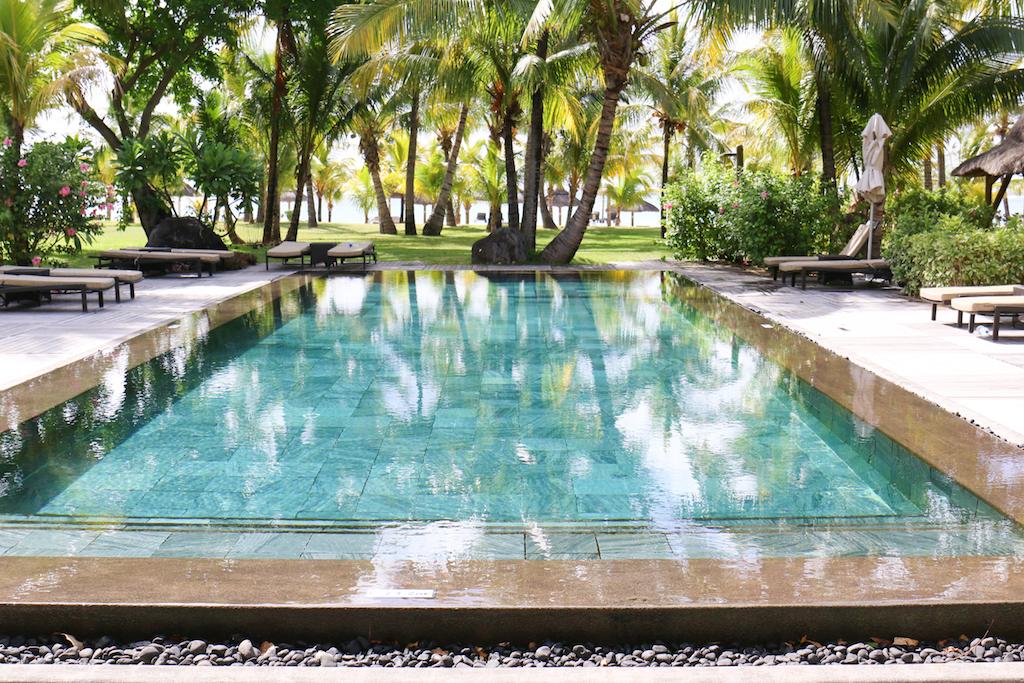 Vacances a l'ile Maurice hotel Dinarobin-6
