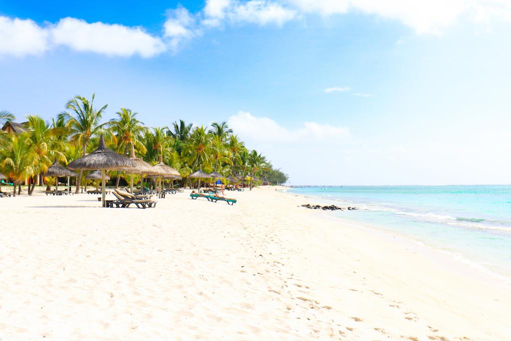 Vacances a l'ile Maurice hotel Dinarobin-7
