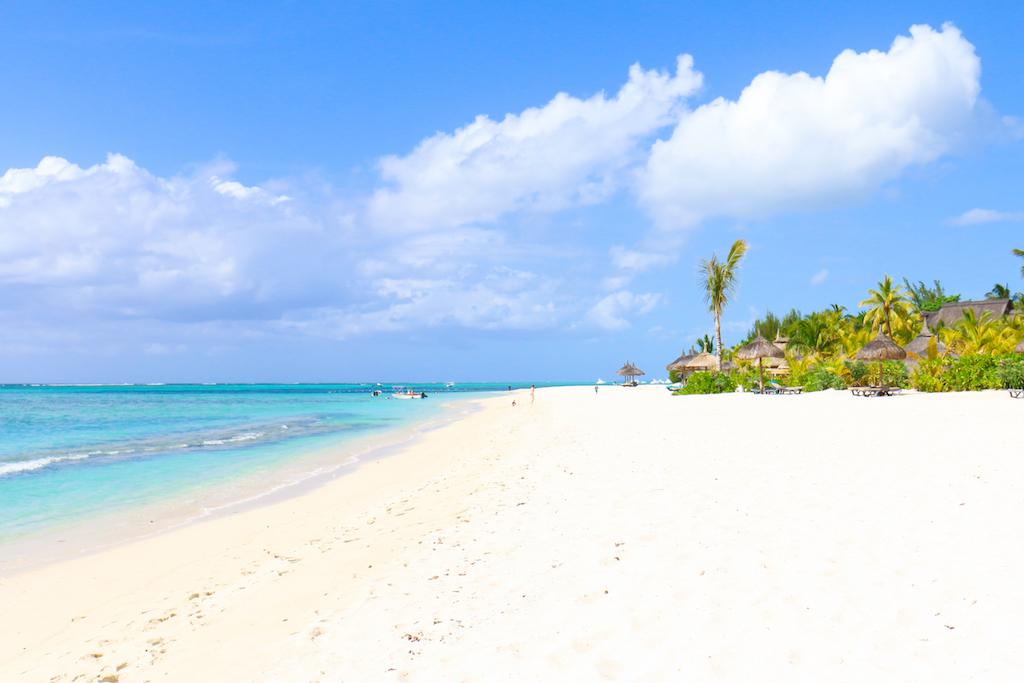 Vacances a l'ile Maurice hotel Dinarobin-8