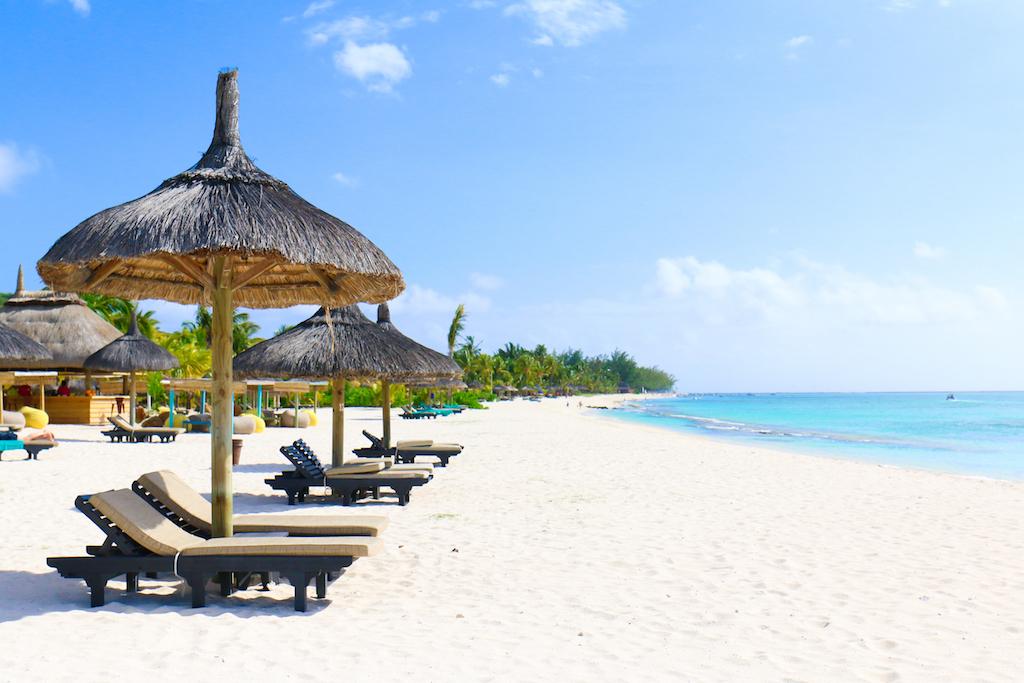 Vacances a l'ile Maurice hotel Dinarobin-9