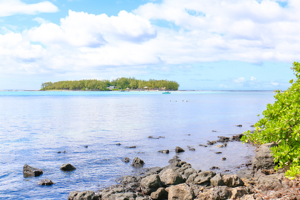 Une journée sur l'ile des Deux Cocos-1