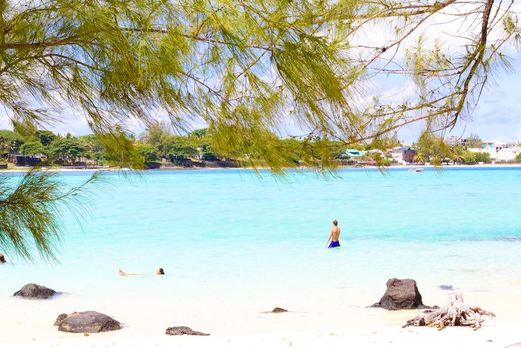 Une journée sur l'ile des Deux Cocos-11