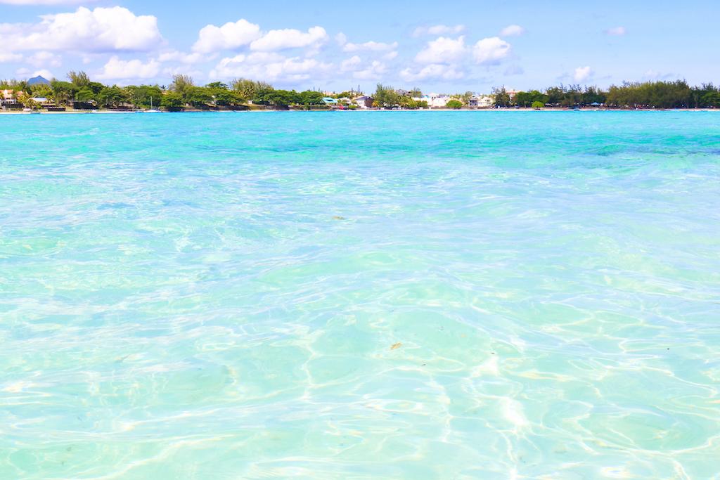 Une journée sur l'ile des Deux Cocos-12