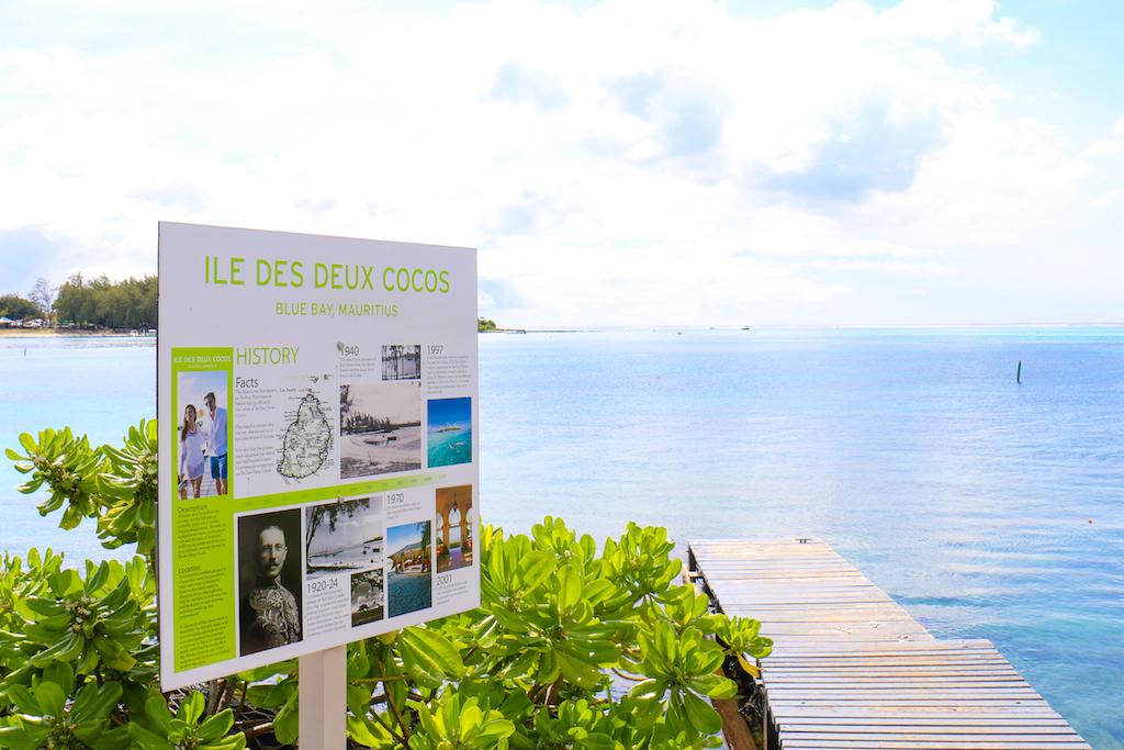 Une journée sur l'ile des Deux Cocos-2