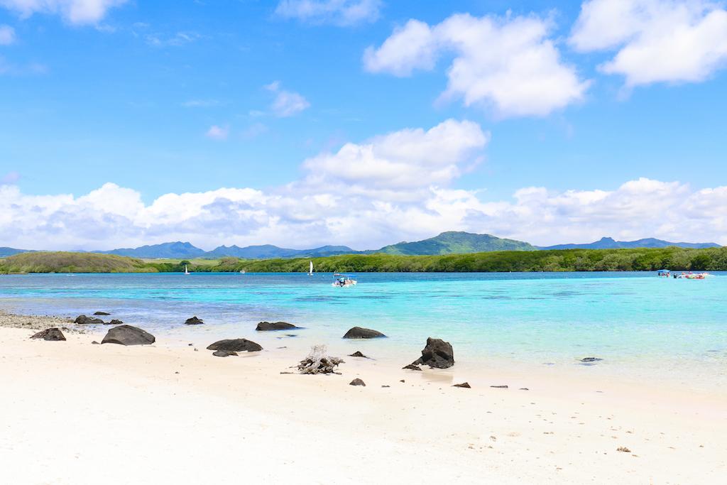 Une journée sur l'ile des Deux Cocos-4