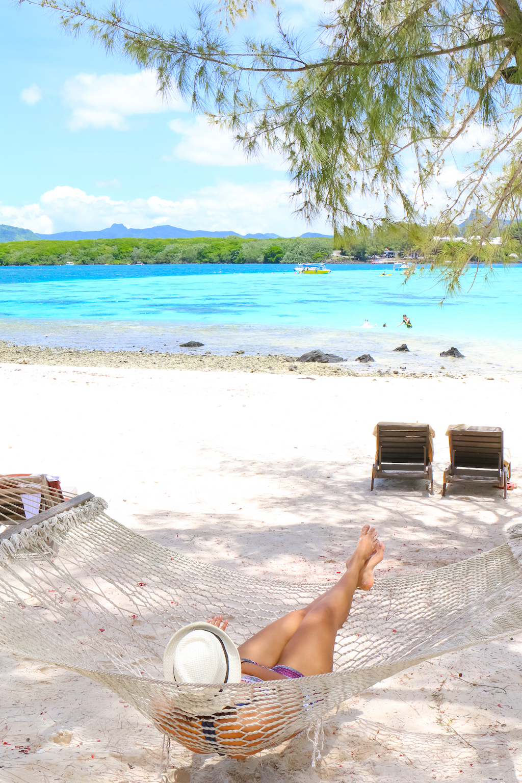 Une journée sur l'ile des Deux Cocos-6