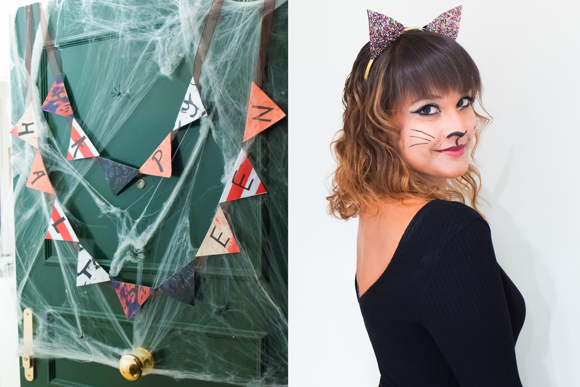 costume-maquillage-makeup-chat-cat-halloween-6