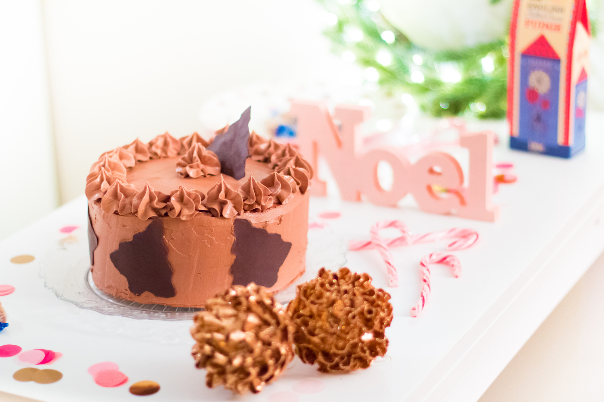 layer-cake-noel-chocolat-orange-6