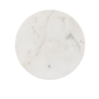 Planche en marbre Fleux