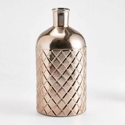 Vase cuivre Laredoute