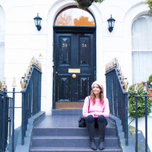 Londres – les incontournables